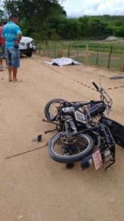 ac9-169x300 Acidente deixa vítima fatal na Zona rural de Monteiro