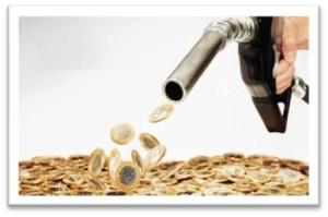 bomba_de_gasolina-300x199 Petrobras pode reajustar preço da gasolina e do diesel diariamente a partir desta segunda