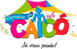 caico-carnaval1-300x191 Carnaval de Caicó 2016 Programação – Carnaval em Natal 2016