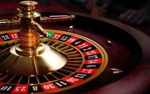 casino-09jpg566949dbd904e-300x189 Governo faz estudo sobre impacto da liberação de cassino e bingo no Brasil