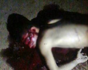 crime-300x240-300x240 Jovem é assassinado com mais de 20 tiros em cidade do Cariri