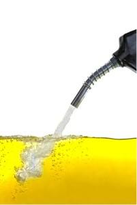 gasolina-201x300 PB 'importará' gasolina de PE e MP acionará Petrobras na Justiça