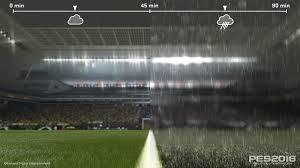 images-6-300x168 Arena Corinthians rendeu mais de R$ 70 milhões, mas clube está insatisfeito