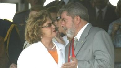 Lula e Marisa são convocados para depor sobre apartamento no Guarujá 7