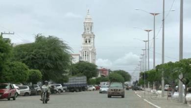 Moradores de Monteiro, na PB, estão assustados com casos de dengue 7