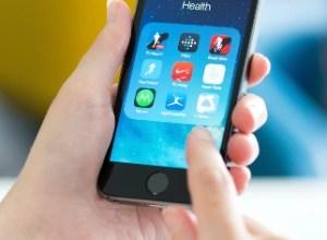 Apps de saúde vieram para ficar, e médicos precisam lidar com isso 6