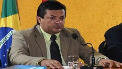 Paulo Sergio diz que sua candidatura a prefeito de Monteiro é irreversível 3