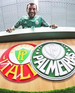rib8242-243x300 Dracena justifica troca por rival e já sonha com Mundial pelo Palmeiras