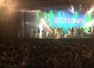 timthumb-2-300x218 Elba Ramalho embala festa de ano novo; 250 mil lotam areia de praias na Capital