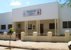 12022016082537-300x214 Câmpus da UEPB de Monteiro promove cursinho preparatório para o ENEM 2016