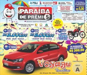 12734018_1059558494107969_3541374615999751392_n-300x259 Compre já seu Paraíba de Prêmios