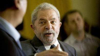Como testemunha, Lula irá depor pela primeira vez na Lava Jato 4