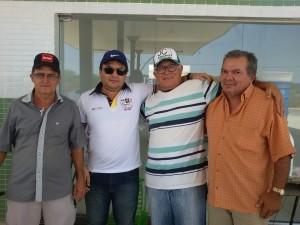 Quintans-deputado-300x225 Vereador e pré-candidato a prefeito de Monteiro Paulo Sergio recebe visita do ex-deputado estadual Assis Quintans