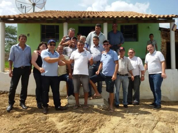 Zona-Rural-de-monteiro-1024x768 Vereador Paulo Sergio visita e renova bases na zona rural de Monteiro