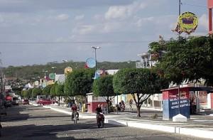 Dois assaltos são registrados nesta sexta-feira de carnaval em Taperoá 10