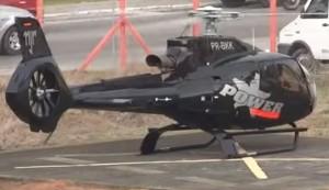 helicoptero_neymar-300x173 Anac 'sequestra' helicóptero de Neymar de R$ 15,2 milhões por ordem da Justiça