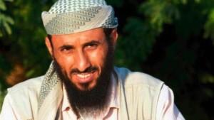 jalalblaidireproducao-1-300x169 Al Qaeda reconhece morte de um de seus líderes em ataque