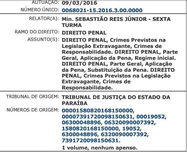 10392256_961132450637903_4866545033217096754_n TJ nega pedido de habeas corpus para soltar dr Marinho e defesa recorre ao STJ