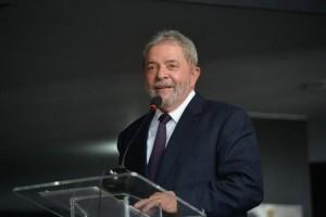 300x225-83a8245dd0b10fb1419c50383dc1cfc2-300x200 TRF-2 derruba liminar que impedia posse de Lula como ministro