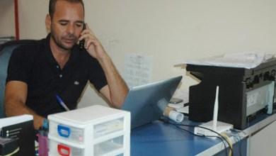 Prefeitura de São João do Tigre paga servidores dentro do mês trabalhado 5