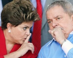Lula-e-Dilma-310x245-1-300x237 Moro divulga grampo de Lula e Dilma; Planalto fala em Constituição violada