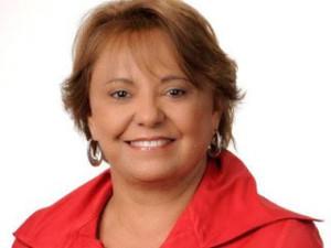 doutora-lourdinha-2-300x225 Postagem feita por aliado em rede social denigre imagem de ex-prefeita de Monteiro