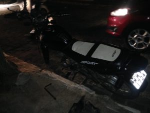 12990899_1361167317243348_7146710288758727204_n-300x225 Moto é roubada em Serra Branca