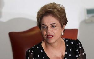 PT e ministros defendem que Dilma reduza mandato e lance 'diretas já' 2