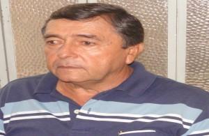 hermano1-300x195-300x195 Morre de infarto ex-vereador de São João do Cariri, Hermano Moraes