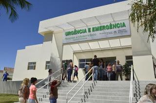 EXCLUSIVO: Em Monteiro tem pelo menos duas suspeitas da gripe H1N1 6