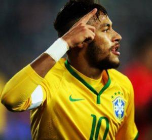 neimar-300x276 Neymar será convocado por Dunga para Copa América, diz jornal