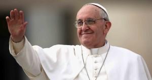 papa-francisco-300x158 Papa pede maior compreensão com famílias não tradicionais