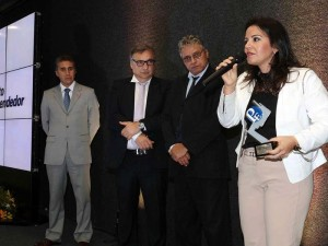 prefeito_empreendededor1-300x225 Seis projetos vencem etapa estadual do Prêmio Sebrae Prefeito Empreendedor