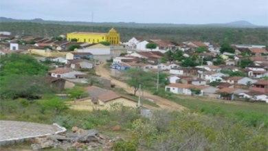 Tentativa de Homicídio em São João do Cariri culmina em prisão em flagrante 3