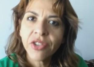 """Vereadora de JP defende castração de estupradores: """"Monstros"""" 4"""