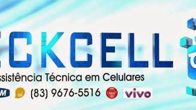TECKCELL a maior Loja de Celular do Cariri 3
