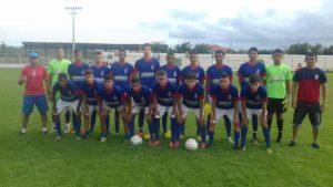 13321653_1244133188960584_7777039182994745060_n-300x169 Escolinha de Futebol Tiradentes é Campeã Sub 16 no Pernambuco