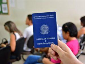 16565036280003622710000-300x225 Paraíba fecha mais de 16 mil vagas de empregos formais em 12 meses