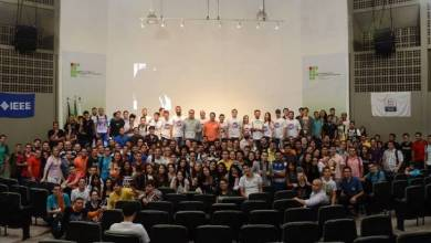 IFPB Campus Monteiro participa do I Networking Day 5