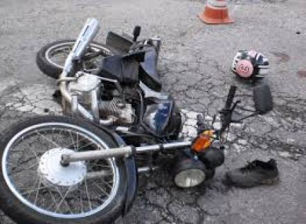 download-4 Monteiro registra mais de 100 acidentes com motos nos primeiros meses do ano