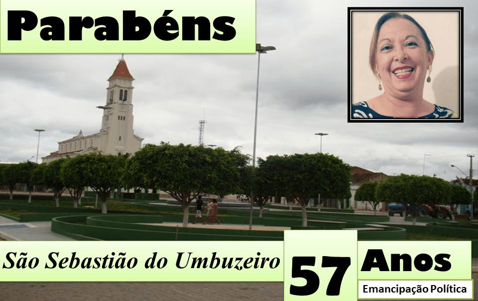 euda-costa.jpg Vice-prefeita Euda parabeniza São Sebastião do Umbuzeiro pelo seu aniversário de 57 anos