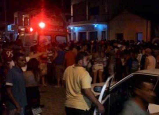timthumb-1 Assaltante é morto a tiros depois de assaltar mercadinho no Cariri