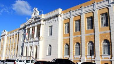 Justiça mantém condenação de ex-prefeito por tomar empréstimo de previdência 7
