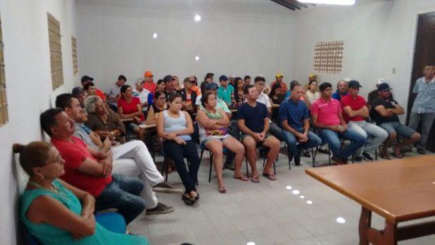 1-1024x576 Partido Progressista (PP) oficializa apoio a Célio Barbosa e João Medeiros em São João do Tigre