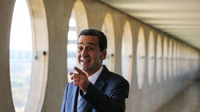 Monteirense Citado na Lava Jato, presidente do STJ pede férias de 79 dias após fim de mandato 4
