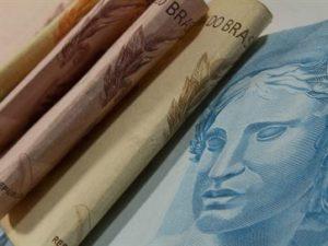 15952336280003622710000-300x225 Brasileiros ainda têm direito de resgatar R$ 1 bilhão do PIS/Pasep; saiba como sacar