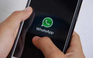 16201165-300x189 WhatsApp começa a ser bloqueado no Brasil após decisão judicial
