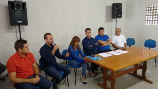 2-1024x576 Partido Progressista (PP) oficializa apoio a Célio Barbosa e João Medeiros em São João do Tigre