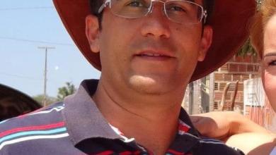 Cabo Luiz se lança pré-candidato a vereador de Amparo 2