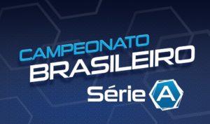 20150310131258_0-300x177 Em jogo movimentado, Santos bate o Vitória